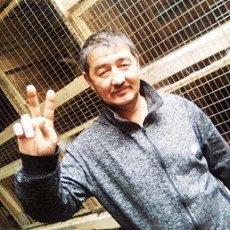 Игорь, 49 лет, Новоульяновск