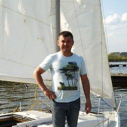 Алексей, Нижний Тагил, 39 лет
