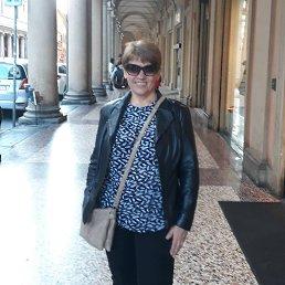 Екатерина, 53 года, Лозовая