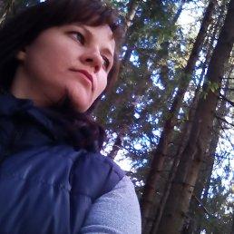 Людмила, 36 лет, Волгоград