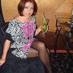лена, 29 лет, Саранск