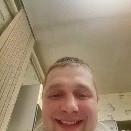 Александр, 35 лет, Майма