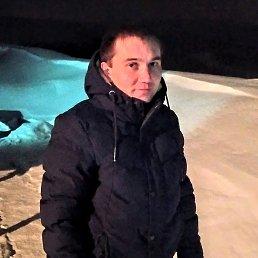 Фото Олег, Бузулук, 26 лет - добавлено 9 января 2020