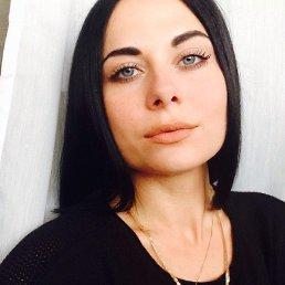 Мария, 30 лет, Бийск