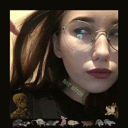 Екатерина, Тольятти, 23 года