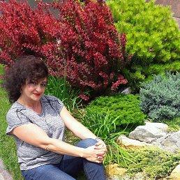 Ирина, 44 года, Хмельницкий
