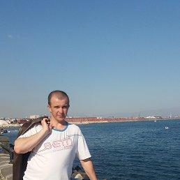 Олександр, 36 лет, Киверцы