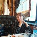 Фото Людмила, Красноярск, 62 года - добавлено 29 ноября 2019