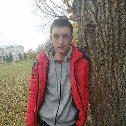 артём, 26 лет, Инсар