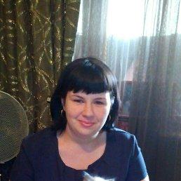 Жанна, 32 года, Воронеж