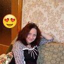 Фото Анюта, Калуга, 36 лет - добавлено 13 декабря 2019