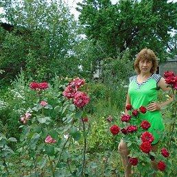 Валентина, 59 лет, Краснодон