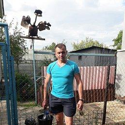 Сергей, 39 лет, Магнитогорск