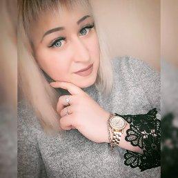 Настюша, Казань, 26 лет