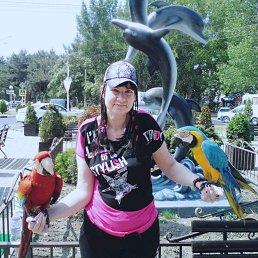 Лидия, 32 года, Шиханы