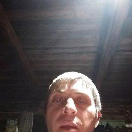 Александр, 33 года, Серышево