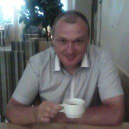 СерБ, 42 года, Алейск