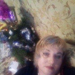 Ирина, 47 лет, Кириши