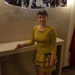 Виктория, 33 года, Пермь