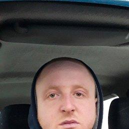 Влад, 24 года, Свалява