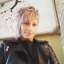 Ольга, 36 лет, Курск