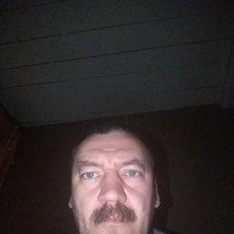 Игорь, 47 лет, Ульяновск