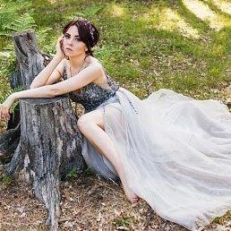 Юлия, 25 лет, Жердевка