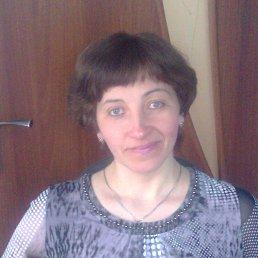 ірина, , Мостиска