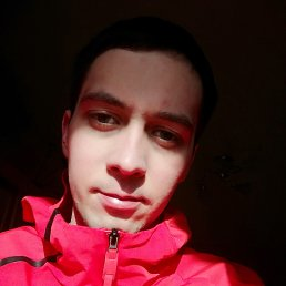 Vitali, 24 года, Зеленоград