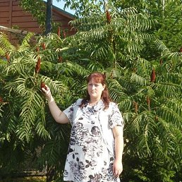 Татьяна, 36 лет, Магнитогорск