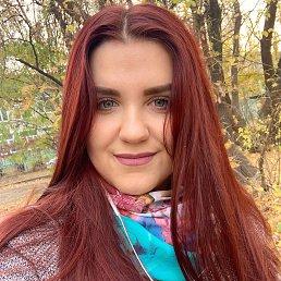 Виктория, 23 года, Липецк