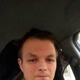 Евгений, 28 лет, Красногорск