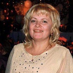 Елена, 57 лет, Апрелевка