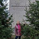 Фото Марина, Балашиха, 50 лет - добавлено 8 декабря 2019