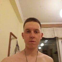 Родион, 20 лет, Голицыно