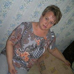 Светлана, 50 лет, Каменское