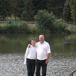 Василь, Сокаль, 56 лет
