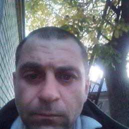 Василий, 39 лет, Новоград-Волынский