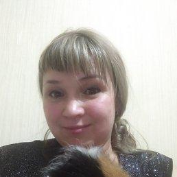 Анастасия, 34 года, Новокузнецк