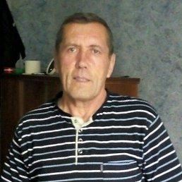 Валерий, 60 лет, Любытино