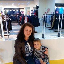 Екатерина, 28 лет, Таганрог
