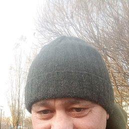 Сергей, 50 лет, Лебедянь