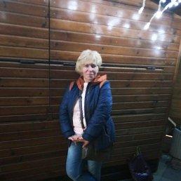 Светлана, 48 лет, Кременчуг