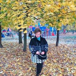 Наталья, 40 лет, Кировоград