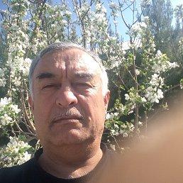 Фото Fahriddin, Навои, 58 лет - добавлено 2 декабря 2019
