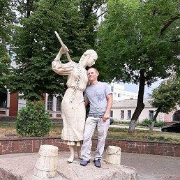 Валерий, 42 года, Лысянка