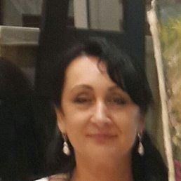 Елена, 60 лет, Виноградов