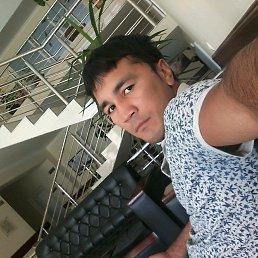 Надир, 29 лет, Коканд