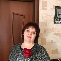НАДЕЖДА, 48 лет, Уварово