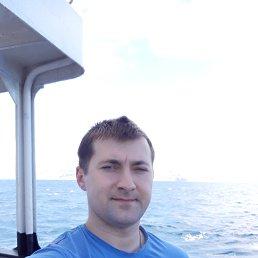 Денис, 30 лет, Измаил